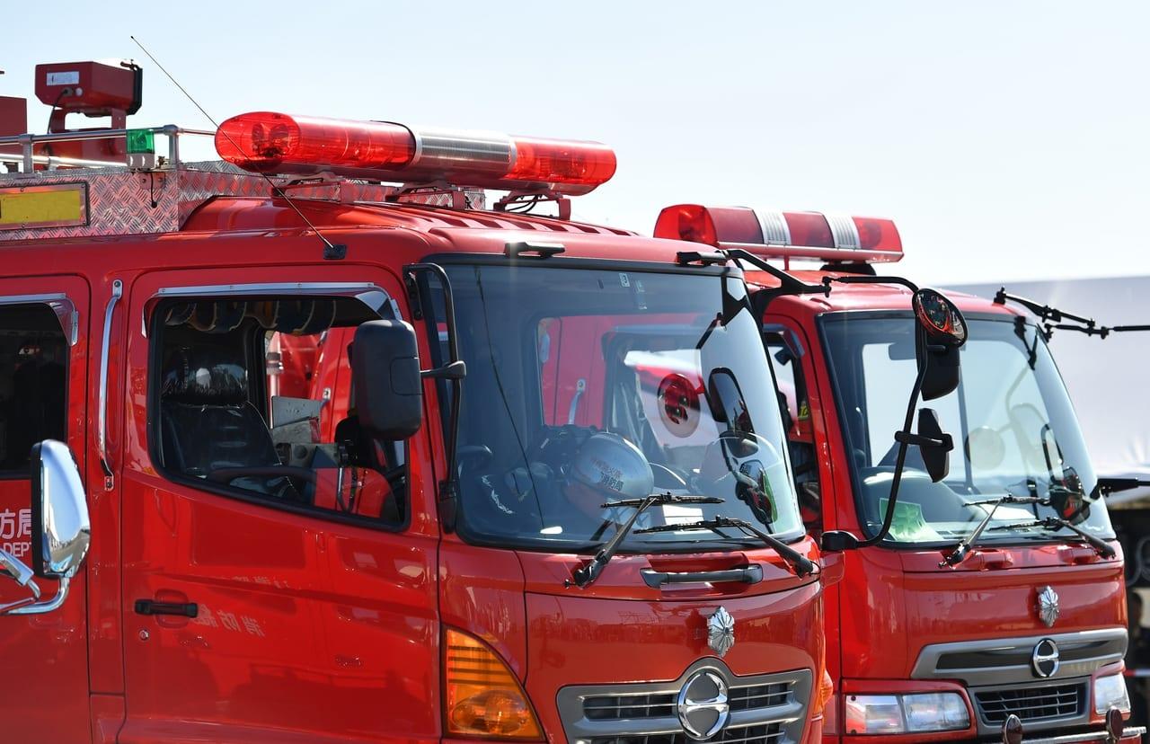 市 宮崎 火事 どこ 宮崎県宮崎市の消防署一覧